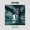 Lady Gaga – The Cure