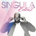 Singuila – I Love Paris