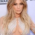 Jennifer Lopez – Mirate