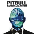 Pitbull – Sexy Beaches ft. Chloe Angelides